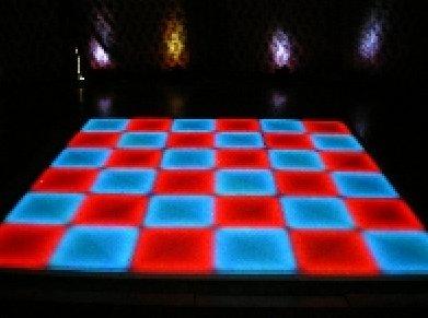 Hertfordshire Dance Floor And Flooring Hire